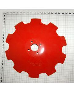 Maschio Gaspardo DISC MARCATOR G14010130R