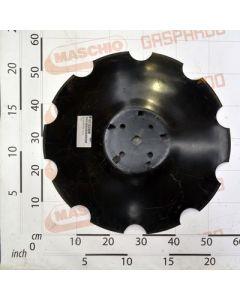 Maschio Gaspardo DISC UFO 560X5 152X4-M14 C10 R18120200R