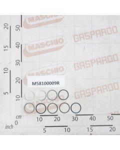 Maschio Gaspardo DISTANTATOR M58100009R