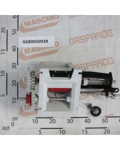 Maschio Gaspardo DOZATOR INGRASAMINTE COMPLECT G68005093R