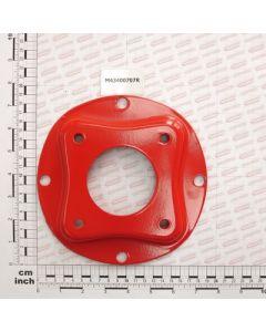 Maschio Gaspardo FLANSA INTERN M43400707R