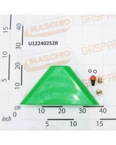 Maschio Gaspardo K GE PROTEZ X DIS LO U12240252R