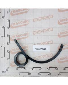 Maschio Gaspardo Organ Activ 25x25 Dreapta F20120366R