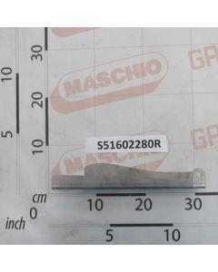 Maschio Gaspardo PALETTA DX TIPO B285 S51602280R