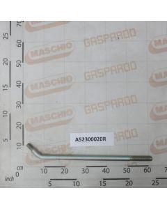 Maschio Gaspardo Parghie A52300020R