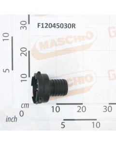 Maschio Gaspardo PGFORCHET D ATTF T9D60 F12045030R