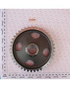 Maschio Gaspardo PINION SCHIMBATOR M27100305R