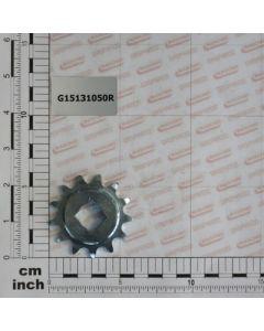 Maschio Gaspardo PINION Z13 G15131050R