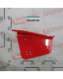 Maschio Gaspardo PLACA DX 120X120 PASSO D95 A50340910R