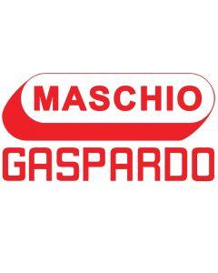 Maschio Gaspardo PLACA NUCA TIRANT R17016490R