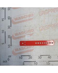 Maschio Gaspardo PLACA R18222390R