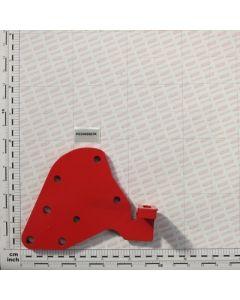 Maschio Gaspardo PLACA RULOU SX M22400607R