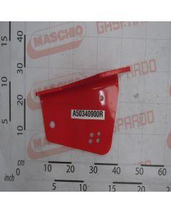 Maschio Gaspardo PLACA SX 120X120 PASSO D95 A50340900R