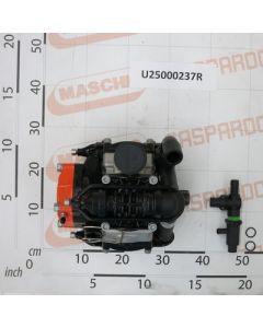 Maschio Gaspardo POMPA BP125 1ᄡᄡ3/8 RPGCA40 GVS> U25000237R