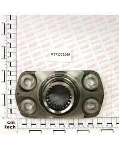 Maschio Gaspardo Rotor M27100208R