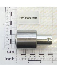 Maschio Gaspardo Rulment F04100149R