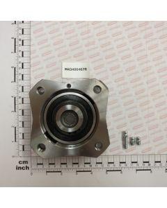Maschio Gaspardo Rulment Oscilant M43400467R