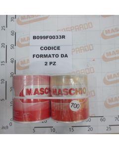 Maschio Gaspardo Sfoara de Balotat 700 B099F0033R