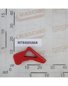 Maschio Gaspardo SUPORT CAPAC M78400586R