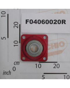 Maschio Gaspardo Suport Complet F04060020R