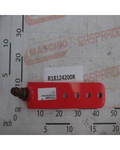Maschio Gaspardo SUPORT DISC R18124200R