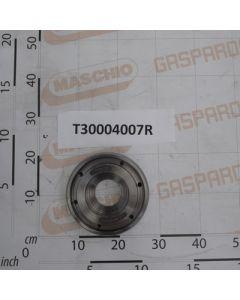 Maschio Gaspardo Suport Rotor T30004007R