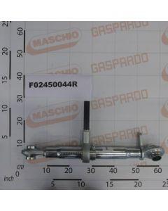 Maschio Gaspardo TIRANT L= 750 L= 520 D=35,1 Z F02450044R