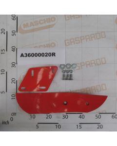 Maschio Gaspardo TRASH BOARD LH A36000020R