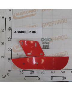 Maschio Gaspardo TRASH BOARD RH A36000010R