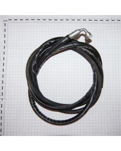 Maschio Gaspardo TUB 1/4R2 CF1/4- F1/4 3000 G15210631R
