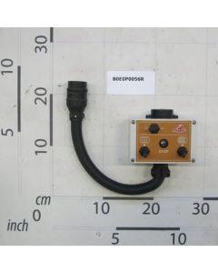 Maschio Gaspardo Unitate de Control B0E0P0056R