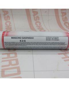 Maschio Gaspardo Vaselina cu Grafit F03260111R