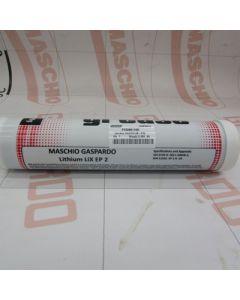 Maschio Gaspardo Vaselina Multifunctionala F03260110R
