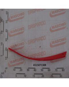Maschio Gaspardo VERSOIO MP4N-ST STRISCIA 1 SX> A51507130R
