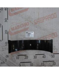 Maschio Gaspardo VOMERE ELEMENTO F20120064R