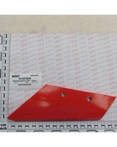 Maschio Gaspardo VOMERINO MAIS DX 30B T. R2002> A51807000R
