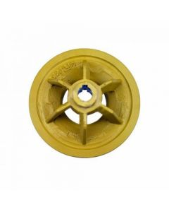 New Holland Disc 84078856