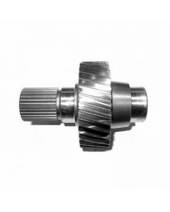 New Holland Pinion 84146335