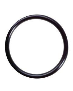 O-Ring 272217