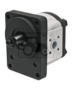 Pompa hidraulica 0510420005 0510325006 HYZFR116R1 HYZFR18CR101