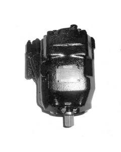 Pompa Hidraulica 87429249