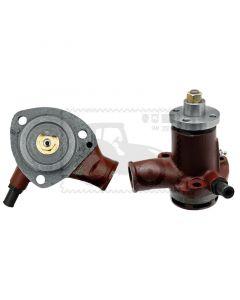 Pompa pentru apa 12130060090 B514050