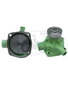 Pompa pentru apa f382200610020 130100060703 299671A1