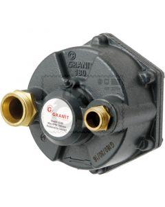 Pompa pentru priza de putere G180
