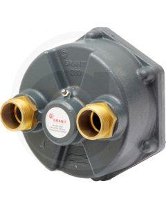 Pompa Priza de Putere G280 26071280