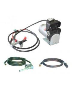 Pompa Transfer Combustibil Completa 12V
