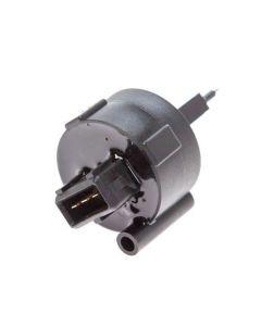 Senzor Combustibil 5801506502