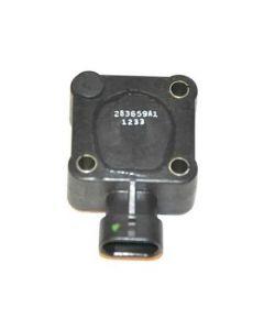 Senzor Tiranti 47901522