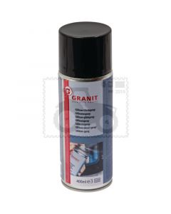 Spray cu silicon