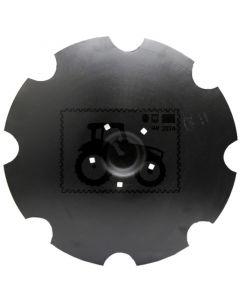 Taler disc 3490467